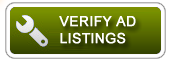 Verifying Ad Listings